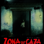 ZONA DE CAZA CARTEL V1 copia
