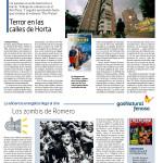 pdf_jordi romero